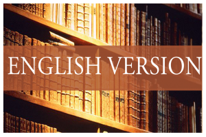 library_english