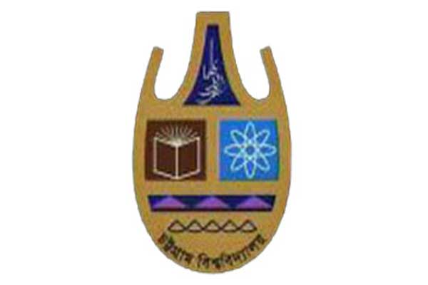 Chittagong_University_logo2014