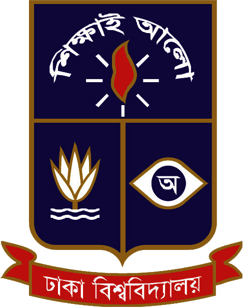 Dhaka-University-Logo copy