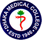 dhaka-medical-college-logo-1_21287